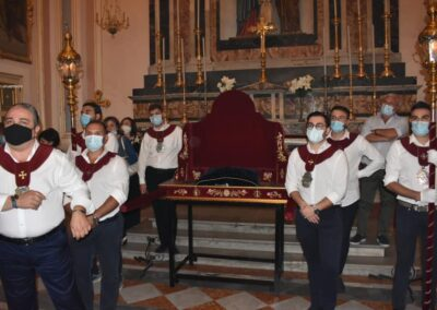 messa_patrocinio_madonna-elemosina_04-10-20_11