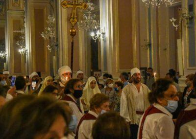 messa_patrocinio_madonna-elemosina_04-10-20_14