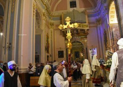 messa_patrocinio_madonna-elemosina_04-10-20_15