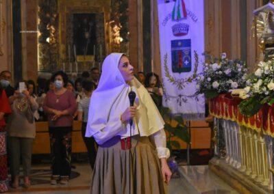 messa_patrocinio_madonna-elemosina_04-10-20_21