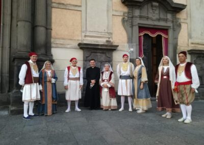messa_patrocinio_madonna-elemosina_04-10-20_30