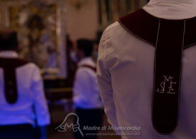 patrocinio-madonna-elemosina_04-10-20_116
