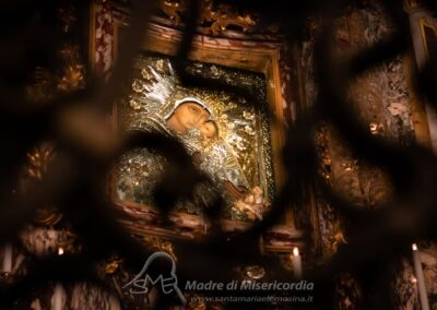 patrocinio-madonna-elemosina_04-10-20_139