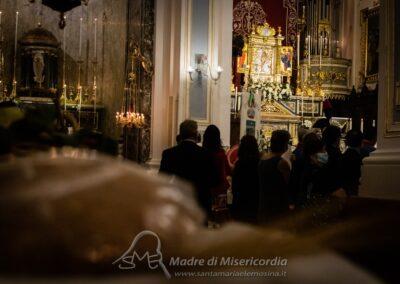 patrocinio-madonna-elemosina_04-10-20_16