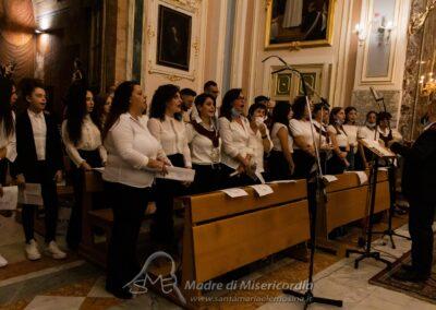 patrocinio-madonna-elemosina_04-10-20_30
