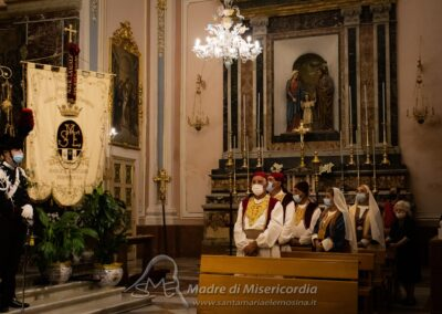 patrocinio-madonna-elemosina_04-10-20_44