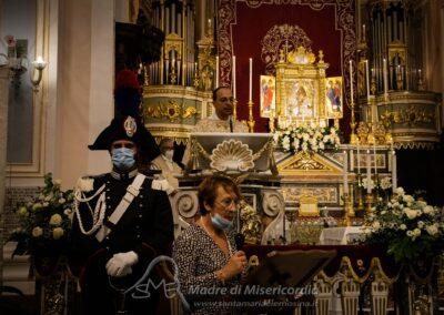 patrocinio-madonna-elemosina_04-10-20_45