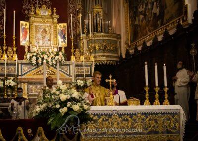 patrocinio-madonna-elemosina_04-10-20_78