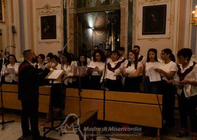 patrocinio-madonna-elemosina_04-10-20_84