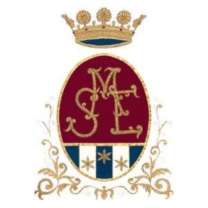 stemma-associazione