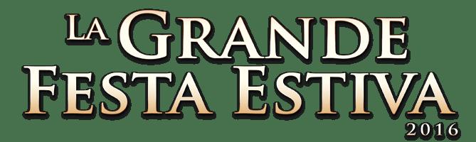 logo-gfe-2016