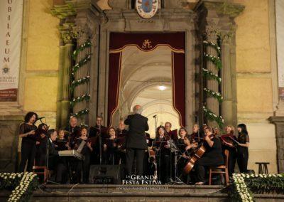 festival-musica-sacra19