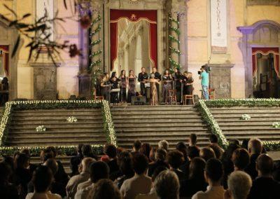 festival-musica-sacra26