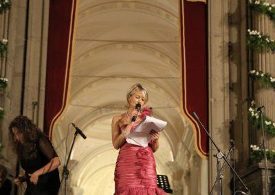 festival-musica-sacra27