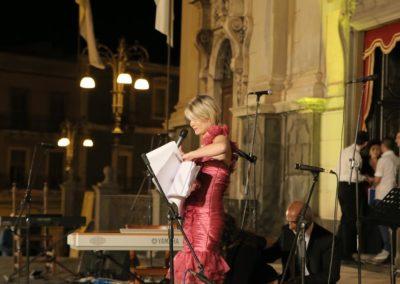 festival-musica-sacra28