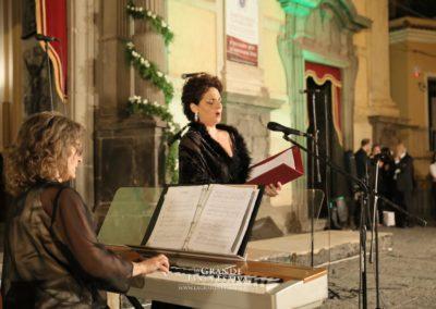 festival-musica-sacra35