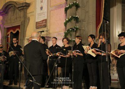 festival-musica-sacra43