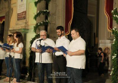 festival-musica-sacra52