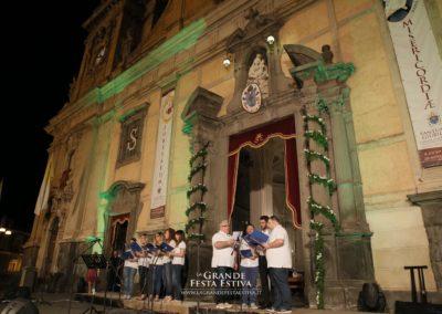 festival-musica-sacra61