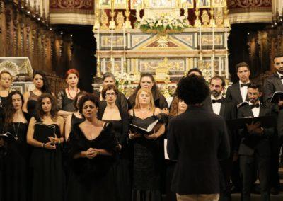 festival-musica-sacra75