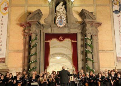 festival-musica-sacra9