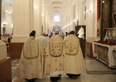 giornata-eucaristica12