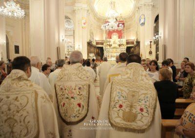 giornata-eucaristica15
