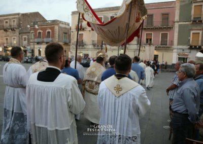 giornata-eucaristica62
