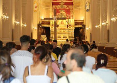 pellegrinaggio-oratorio-san-filippo-neri9