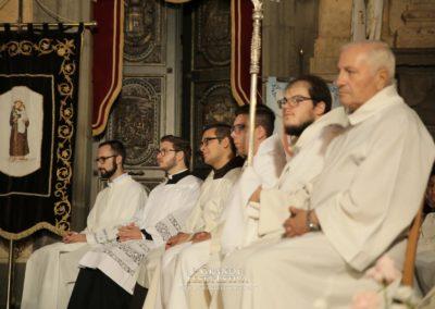pontificale103