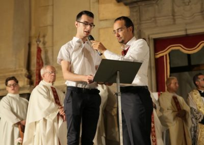 pontificale114