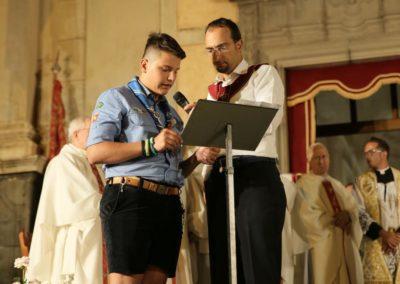 pontificale116