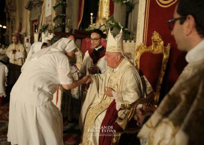 pontificale127