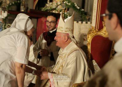pontificale128