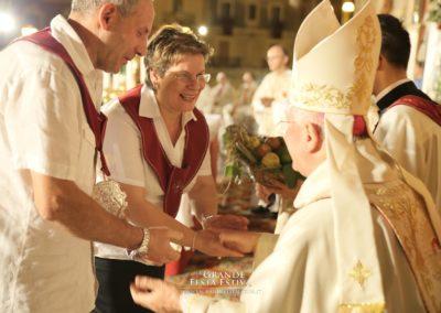 pontificale134