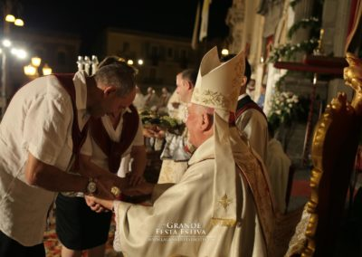 pontificale135