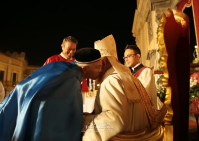 pontificale137