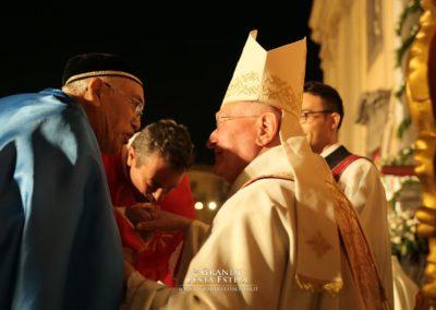 pontificale138