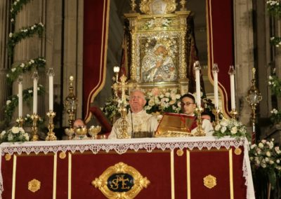 pontificale145