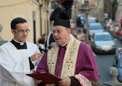 pontificale15