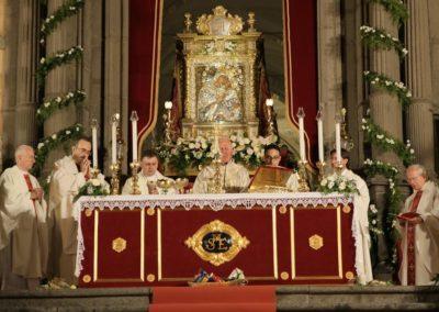 pontificale151