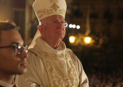 pontificale171