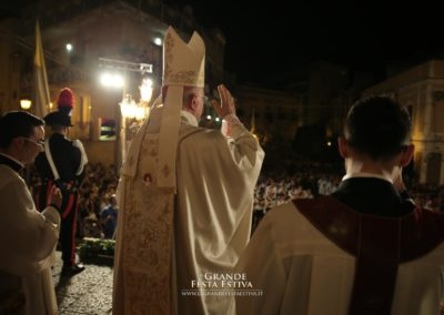 pontificale181