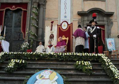 pontificale22