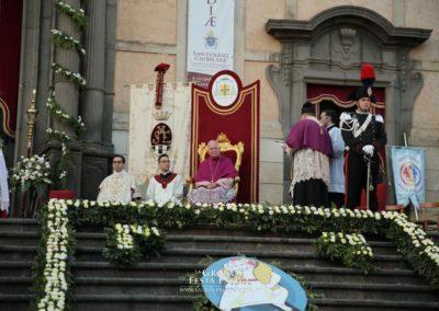 pontificale24