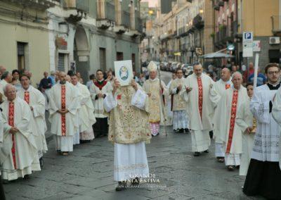 pontificale32