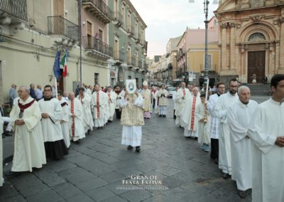 pontificale33