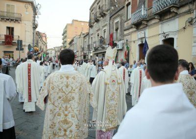 pontificale36