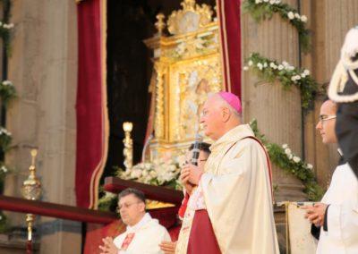 pontificale67