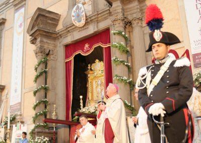 pontificale68